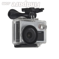 BOBLOV H8 Pro action camera photo 8