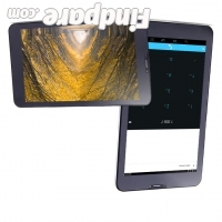 Cube Talk 8 U27GT tablet photo 5