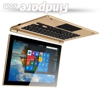 Onda OBook10 tablet photo 7