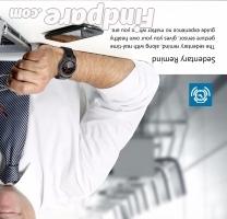 KingWear KW28 smart watch photo 10
