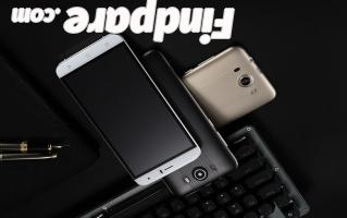 Mpie S15 smartphone photo 2