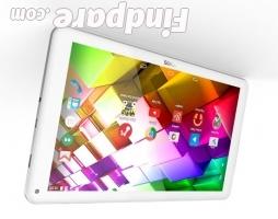 Archos 101b Copper tablet photo 1
