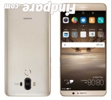 Huawei Mate 9 MHA-L29 4GB 64GB smartphone photo 6