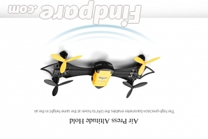 Cheerson CX - 70 drone photo 6