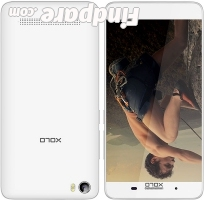 Xolo Era 4K smartphone photo 3