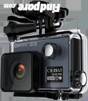 Elephone REXSO Explorer Dual action camera photo 4