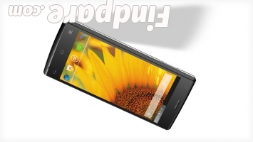 Lava Iris 470 smartphone photo 3