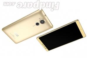 Elephone Vowney Dual SIM smartphone photo 6