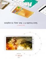 ASUS ZenFone Peg 4S Max Plus X018DC 4GB 32GB smartphone photo 4
