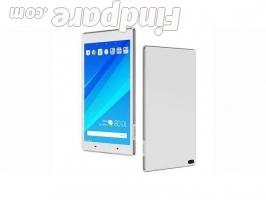 Lenovo Tab 4 8 8504F tablet photo 2