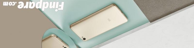Xiaomi Redmi Y1 Lite smartphone photo 9