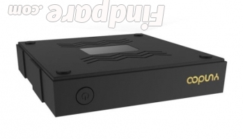 YUNDOO Y8 2GB 16GB TV box photo 2