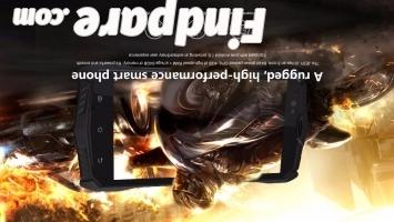 Jesy J9 smartphone photo 2