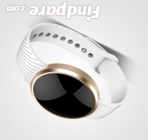 ZGPAX S29 smart watch photo 14