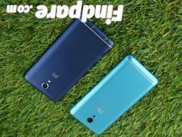 ZTE Blade A510 smartphone photo 4