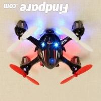 JJRC H6D drone photo 9