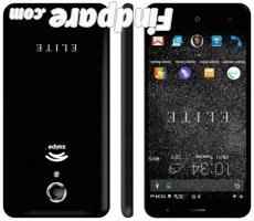 Swipe Elite smartphone photo 3