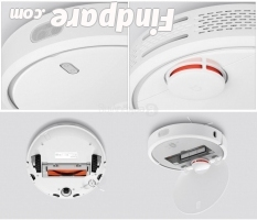 Xiaomi Mi Robot Vacuum robot vacuum cleaner photo 4