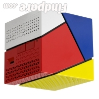 DOOGEE P1 portable projector photo 12
