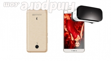 Xiaolajiao Player smartphone photo 1