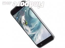 HTC 10 Lifestyle smartphone photo 3