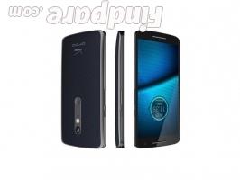 Motorola Droid Maxx 2 smartphone photo 5