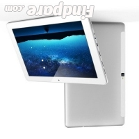 Cube T11 tablet photo 5