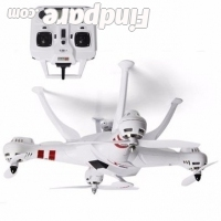 Bayangtoys X16 drone photo 3