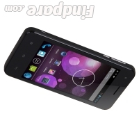 Cubot GT72 smartphone photo 6