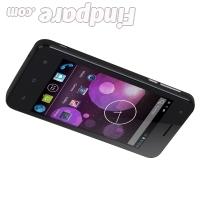 Cubot GT72 smartphone photo 6