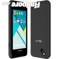 BLU Advance 4.0 L smartphone photo 4