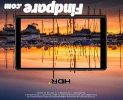 Chuwi Hi9 Pro tablet photo 5