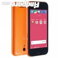 ZTE Blade L110 smartphone photo 4