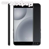 Xiaomi Mi 5c smartphone photo 1