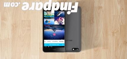 BLU Dash X2 smartphone photo 1