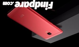 Elephone P8 Max smartphone photo 9