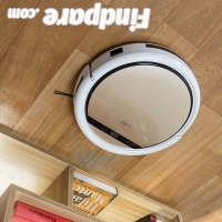 ILIFE V5S Pro robot vacuum cleaner photo 1