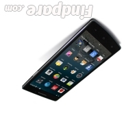 Otium P7 smartphone photo 3