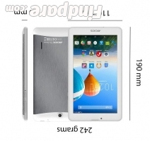 Archos 70c Xenon tablet photo 6