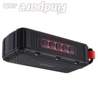GBTIGER V3 portable speaker photo 10