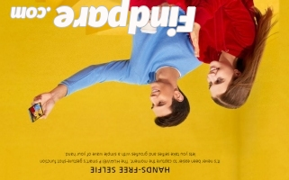 Huawei P Smart smartphone photo 6