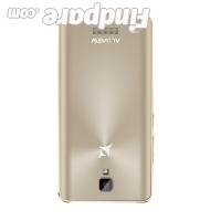 Allview P7 Pro smartphone photo 8