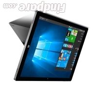 Teclast Tbook 16S tablet photo 2