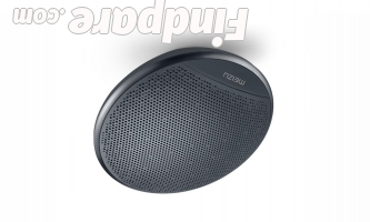 MEIZU A20 portable speaker photo 12