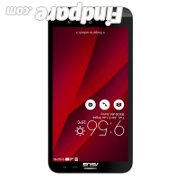 ASUS ZenFone 2 Laser ZE601KL 3GB-32GB smartphone photo 1