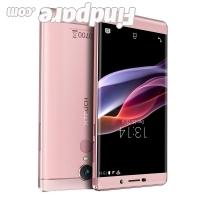 Xtouch R3 LTE smartphone photo 2