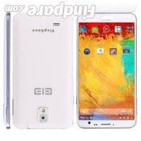 Elephone P8 Dual SIM smartphone photo 4
