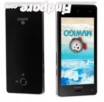 MyWigo Excite 3 smartphone photo 3