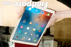 Apple iPad Pro 10.5 Wifi 256GB tablet photo 4