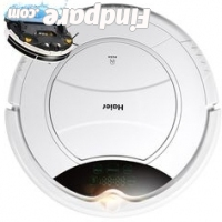 Haier SWR robot vacuum cleaner photo 3